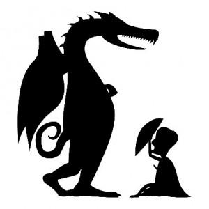 conquer-the-dragon