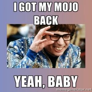 mojo-mem