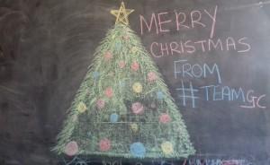 gc-christmas-tree